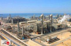 تقاضای پتروشیمی پارس از وزارت نفت