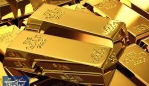 سقوط بیسابقه تقاضای طلا