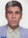 ارتباط نرخ ارز و نرخ بهره در اقتصاد ايران