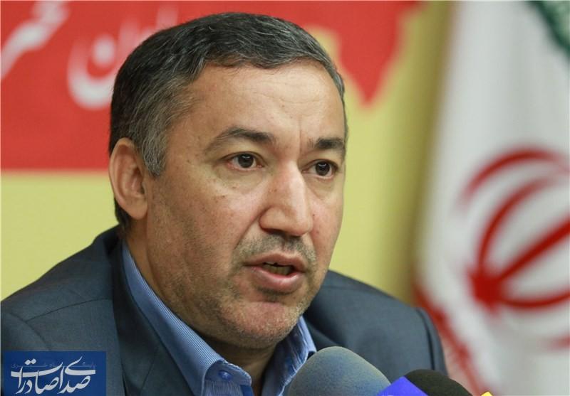 معاون وزیر صمت: تمهیداتی برای ترخیص در دستور کار است