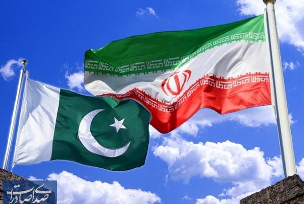 توافق ایران و پاکستان برای ایجاد نخستین بازارچه مرزی