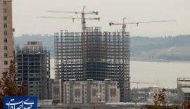 افزایش تسهیلات ساخت مسکن تا ۸۰ درصد