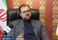 سرمایه گذاری در ایران به یکی از سخت ترین کارها تبدیل شده است